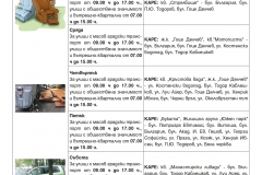 10_Triadica_page-0001