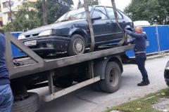 колите-3