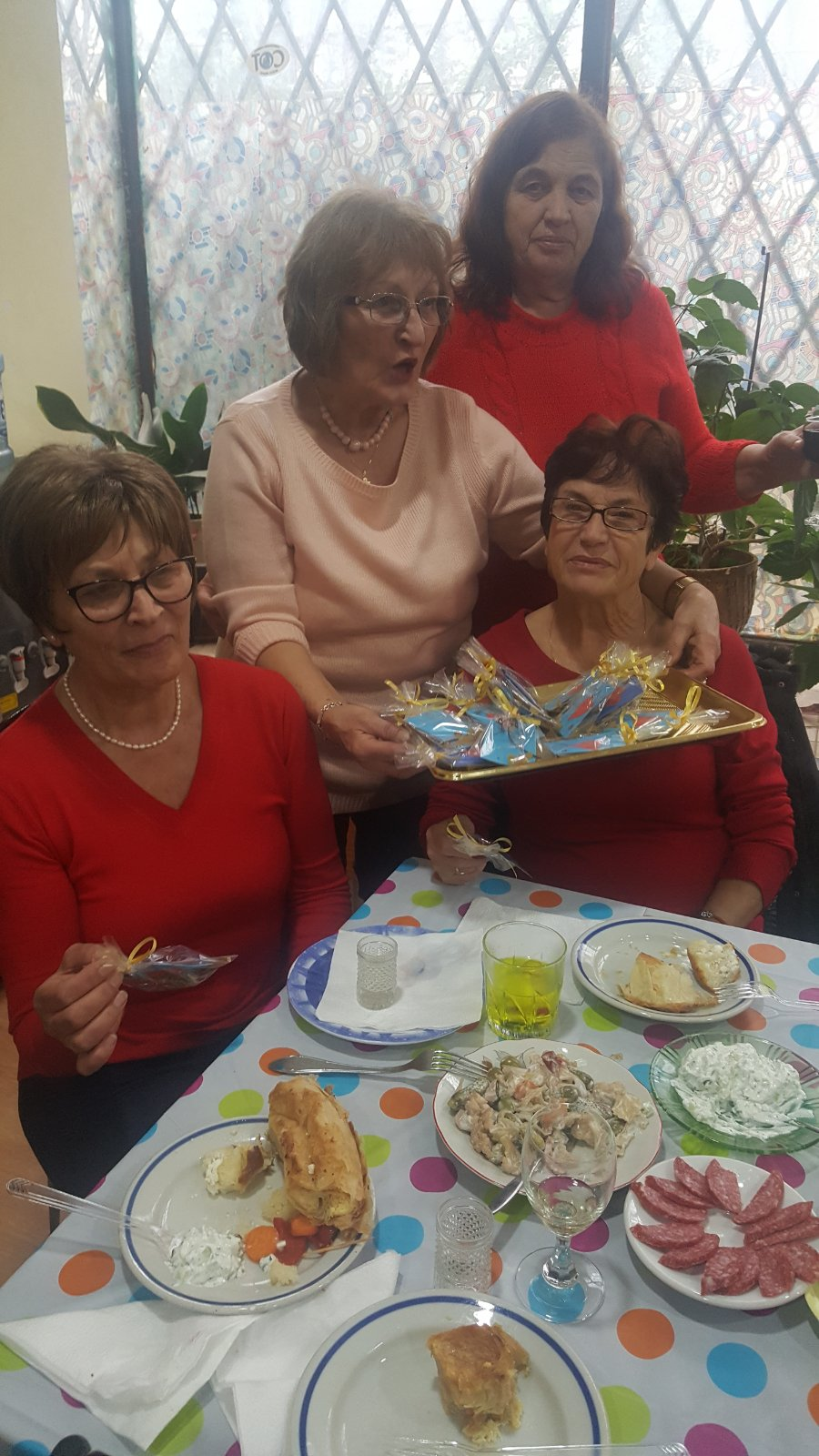 пенсионери мар2