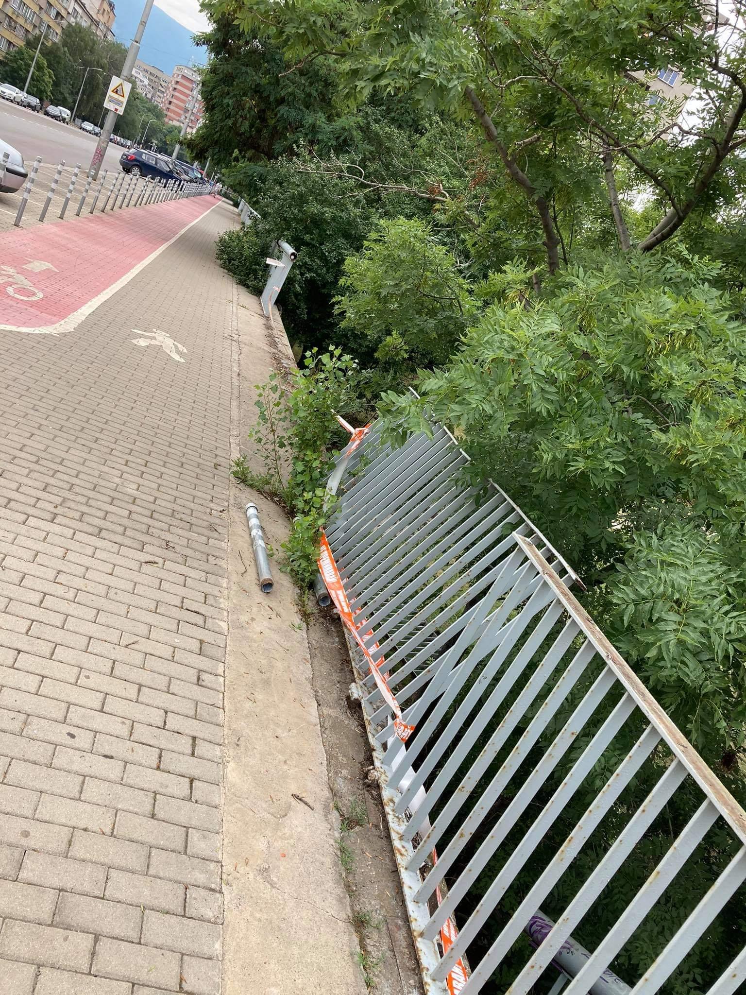 ограда2