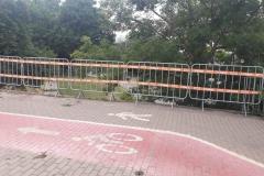 ограда4