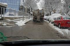 сняг1