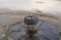 чешма южен парк