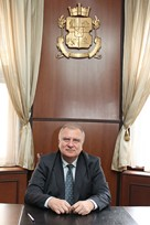 nikolay_terziev_kmet_triaditza_sofia_obhstina_kmet