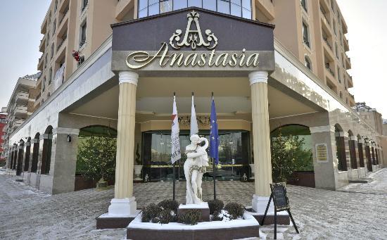 anastasia_residence_-_hotel_apartments_35_sofija-_bolgarija
