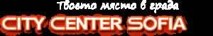 logo_big-bg
