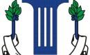 """Поздравителен адрес по случай 1 ноември от кмета на СО-район """"Триадица"""""""
