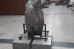 кристал2
