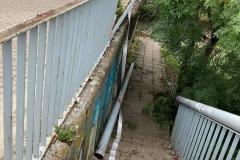 ограда1