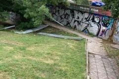 ограда3
