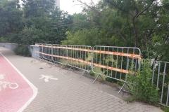 ограда5