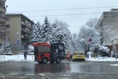 сняг3