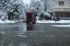 сняг4