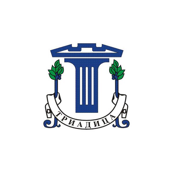 лого-триадица